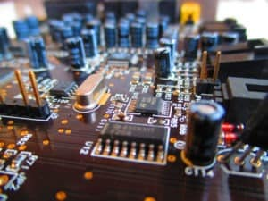 Required hardware software contract-management