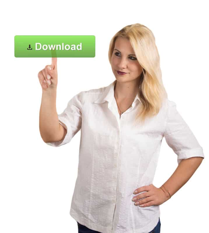 Download Contract management